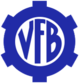Logo-Obertuerkheim
